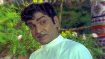Andala Ramudu Songs - Bhajana Chese Vidhamu Teliyandi - ANR, Latha