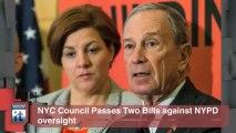 Politics Breaking News: Investigator: No Sign Progressives Mistreated