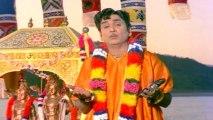 Andala Ramudu Songs - Maa Talli Godaari Dhanyudanaitini O Rama - ANR, Latha, Rajababu