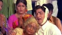 Andala Ramudu Songs - Shudha Brahma Paratpara Rama - ANR, Latha