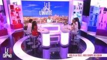 """""""Pékin Express"""" : M6 ne dédommage pas les candidats, selon Lolotte"""