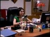 Piya Ka Ghar Pyaara Lage 27th June 2013 Video Watch Online