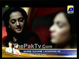 Virassat - Episode 41 - June 27, 2013