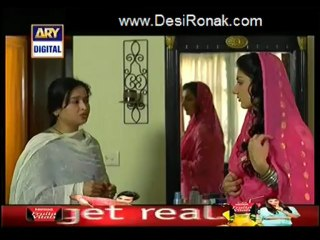Meenu Ka Susral - June 27, 2013 Part 1