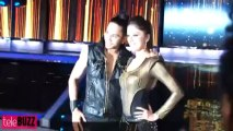 Jhalak Dikhla Jaa 6 WILD CARD ENTRY LIST OUT of Jhalak Dikhla Jaa 6 29th June 2013 FULL EPISODE