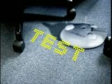 test fifa 07 sur tous les plates-formes