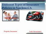 Cheap auto insurance quotes in San Jose CA