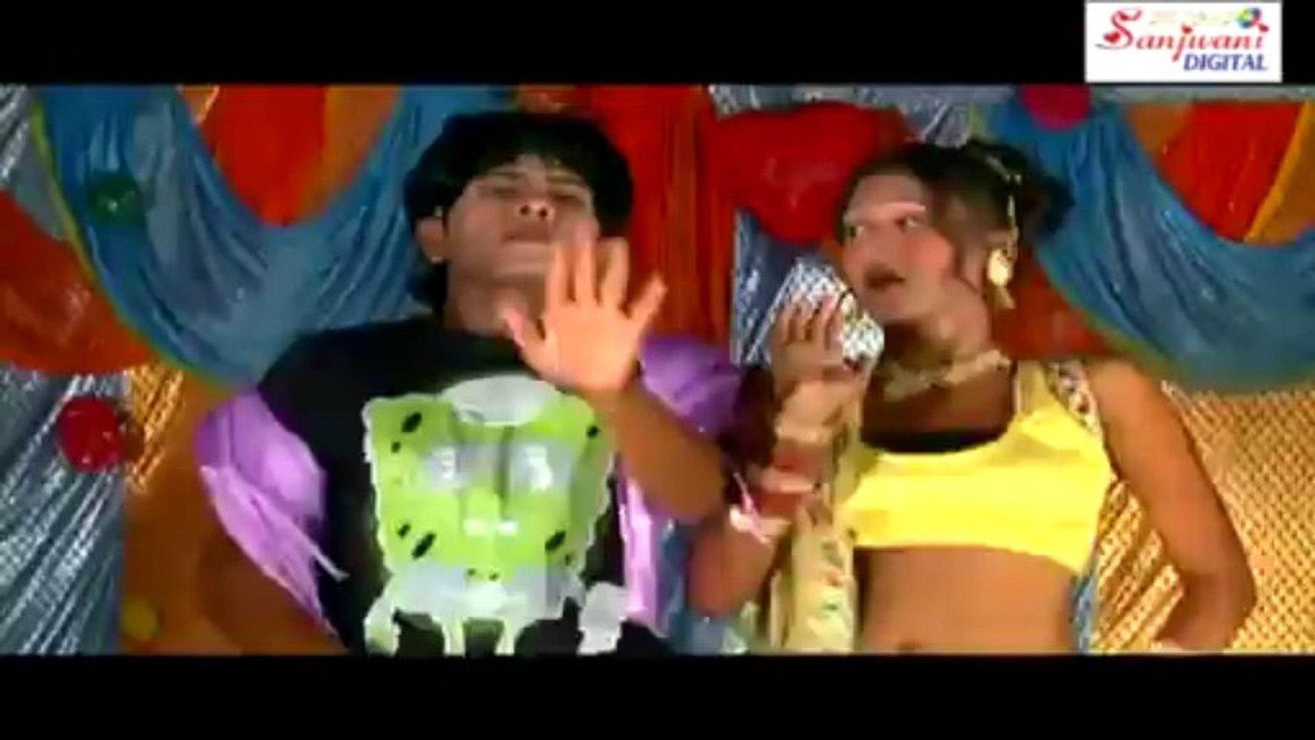 BHOJPURI RANDI HOT DANCE SONG