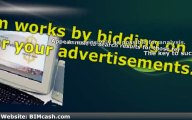 How To Generate Traffic Using Yahoo Search Marketing