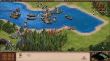 Age of Empires II HD Edition STEAM Key Generator