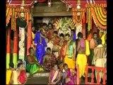 Rathyatra Festivities