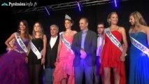 [TARBES] Election de Miss Hautes-Pyrénées (27 juin 2013)