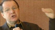 Intervention de Hervé Kempf (partie 3) : les pays occidentaux glissent de la démocratie vers l'oligarchie