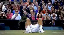 Stream Wimbledon Mens Singles And Womens 26 June 2013