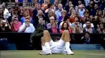 Stream Wimbledon Mens Singles And Womens 26 June 2013