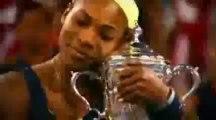 Watch Wimbledon Mens Singles And Womens 26 June 2013