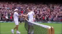ONLINE Wimbledon Mens Singles And Womens 26 June 2013