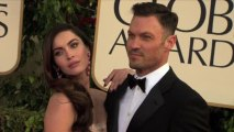 Brian Austin Green Signs Up For Anger Management Role