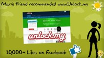 Nokia asha 201 Unlock Instructions, Nokia asha 201 Unlock Restriction Codes Tips/Tricks & Avoidable Errors