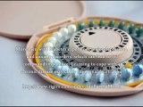 Best Male Enhancement Pills For Diabetics - What Is The Best Male Enhancement Pills For Diabetics?
