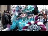 Les villes étapes 2013 : visitez Castres