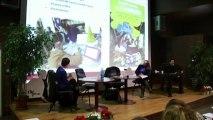 Lecture sérieuse, lecture joueuse : la littérature jeunesse à l'heure du numérique. Journée d'étude du 23 mai 2013. Partie 7 / 10