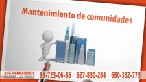 Cerrajeros 24 h MADRID 627830284 Cerrajerias 24 h MADRID. ASG Cerrajeros