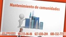 Cerrajeros 24 horas RIVAS-VACIAMADRID 627830284 Cerrajerias en RIVAS-VACIAMADRID. ASG Cerrajeros