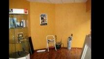 Location Vide - Bureau Laval - 125 + 60 € HT / Mois