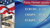 Dollar rises against euro, slides against yen