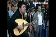 Matoub Lounès (El Amriw) di Tamazight TV4 !