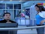 CID 28-06-2013 | Maa tv CID 28-06-2013 | Maatv Telugu Serial CID 28-June-2013 Episode