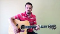 How To Use A Guitar Capo: A Beginner's Guide - Works On Acoustic Guitar And Electric Guitar