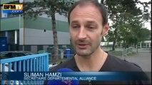 Trois dealers de 11 ans dans le Pas-de-Calais