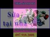 BƠM GAS ĐIỀU HÒA TẠI HÀ NỘI 097.918.2008 CHUYÊN SỬA ĐIỀU HÒA TẠI NHÀ