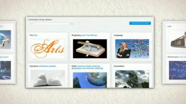 AlphaWrites   Digital Community, Writing Community, Academic Community