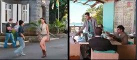 Dhoop Ke Makaan Sa Full Video Song - Break Ke Baad _ Imran Khan, Deepika Padukone