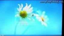 Kaspersky PURE 3 0 - Come scaricare, installare, aggiornare e configurare il software