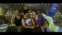 Do You Want Me Right Now Housefull 2 Full Remix Song _ Akshay Kumar, John Abraham, Asin and others