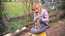 Jardiner autrement : les bonnes pratiques