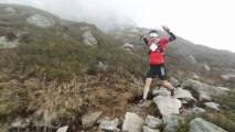80km - Emossons - Chamonix Marathon et Cross du Mont-Blanc 2013