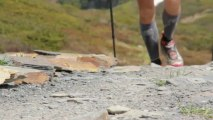80km - Aiguilettes des Posettes - Chamonix Marathon et Cross du Mont-Blanc 2013
