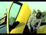 "MAITRE GIMS - "" BELLA "" MAKING OF - DAYMOLITION.FR"