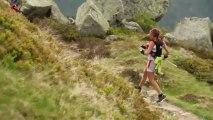 80km - Loriaz  - Chamonix Marathon et Cross du Mont-Blanc 2013