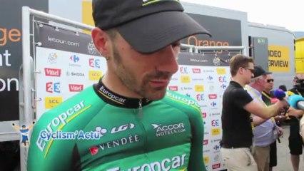 1517569c8a1 Tour de France 2013 - Jérôme Cousin