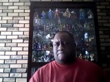 George Zimmerman Kills Trayvon Martin