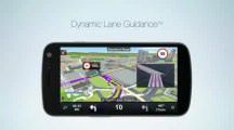 Sygic GPS Navigation Australia cracked free download