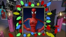 Spider-Man- The New Animated Series Episode 7 - Head Over Heels - Watch cartoons online, Watch anime online, English dub anime