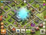 Clash Of Clans Iphone Cheats Multipack Updated Link Clash Of Clans Hack Cheat