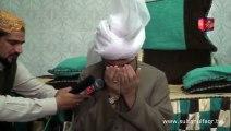 Urs Syedna Ghaus-ul-Azam Hazrat Shaikh Abdul Qadir Jillani Razi Allah Anhu Zere Sadarat Khadim Sultan-ul-Faqr Hazrat Sakhi Sultan Mohammad Najib-ur-Rehman Madzillah-ul-Aqdus (24 February 2013 Part 4-5)